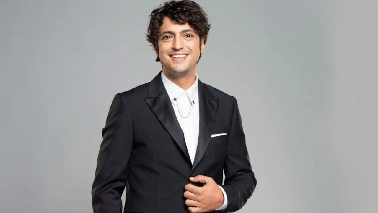 Taner Ölmez Latin Amerika'da 'En İyi Yabancı Erkek Oyuncu' seçildi