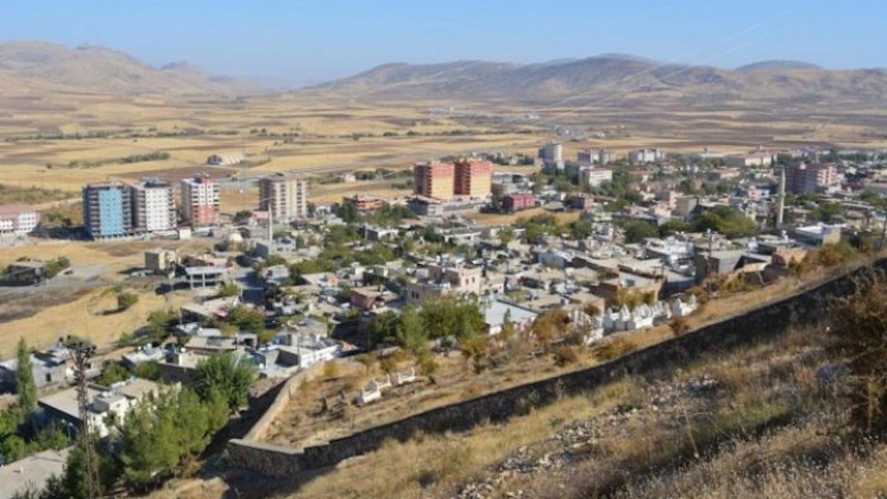 İddia: Gercüş'te 15 yaşındaki çocuğa 27 kişi tecavüz etti