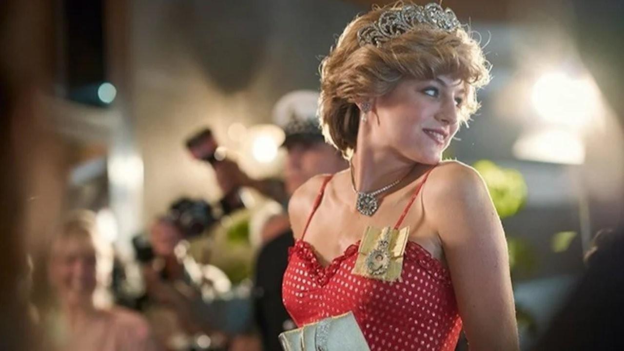 The Crown ve The Mandalorian 73. Emmy Ödülleri adaylıklarında zirvede