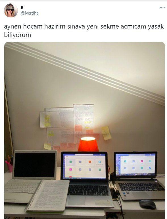 Twitter'da geçen hafta... Bill Gates: Gideyim de Türklere çip takayım... - Sayfa 5