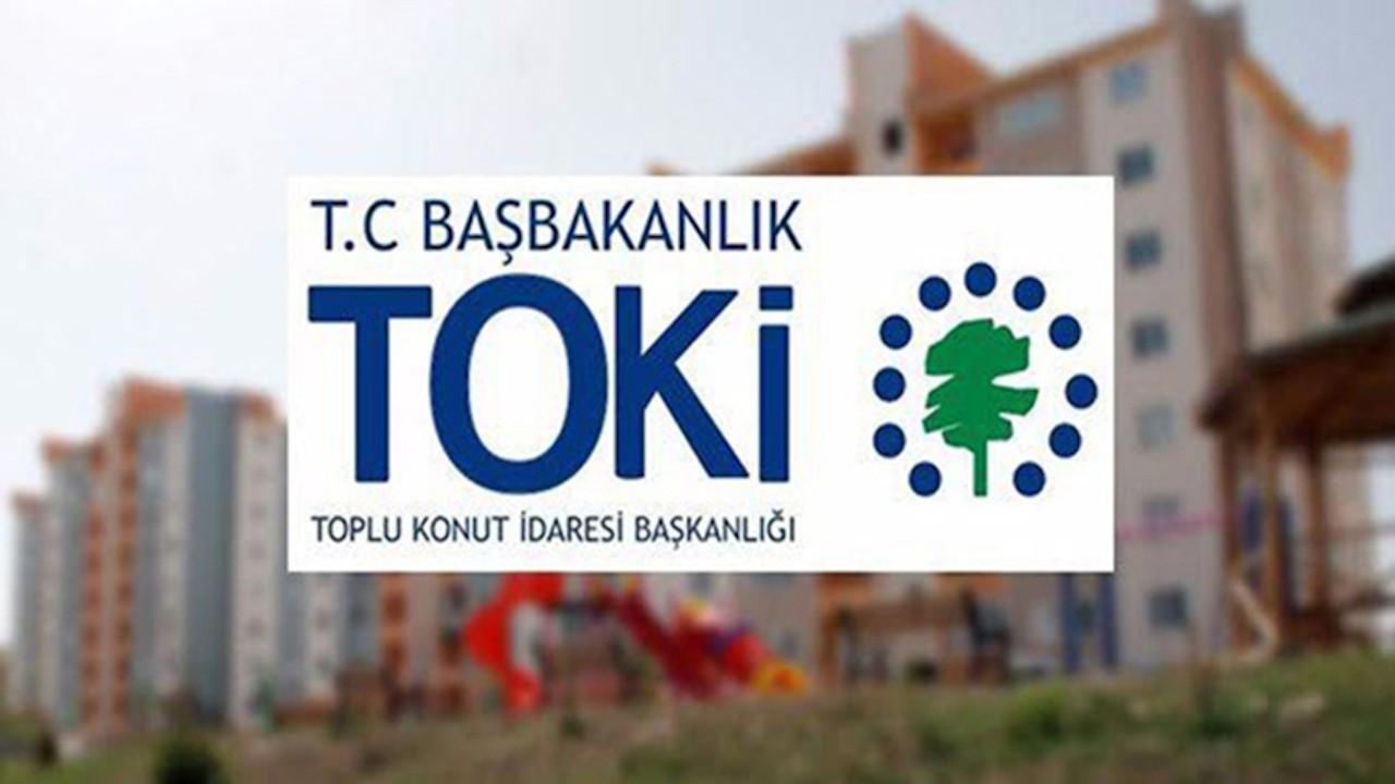 TOKİ'nin indirim kampanyası 21 Nisan'da başlıyor