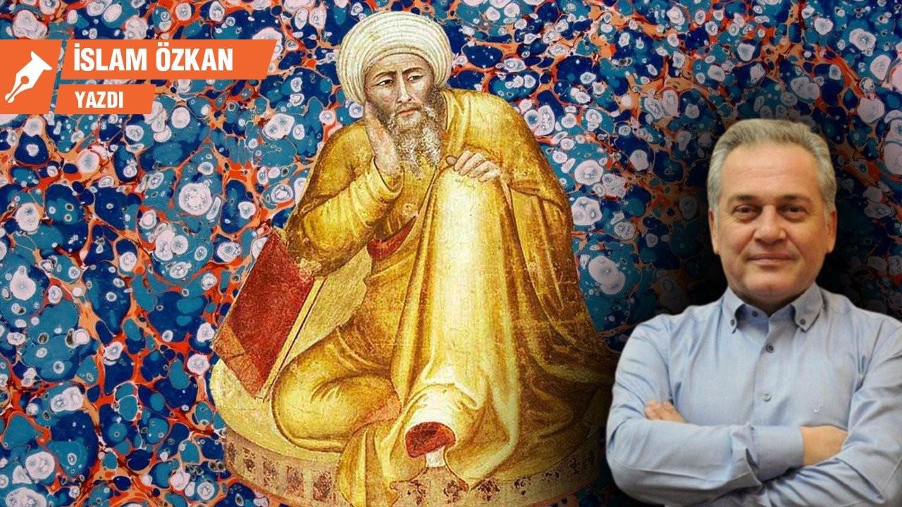 Mustafa Öztürk, İbni Rüşd ve linç kültürü
