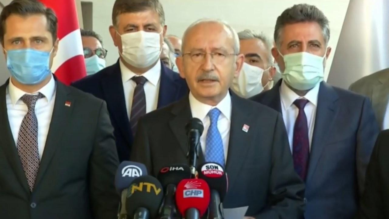'Hükümet ile yerel yönetimlerin işbirliği vatandaşı memnun eder'