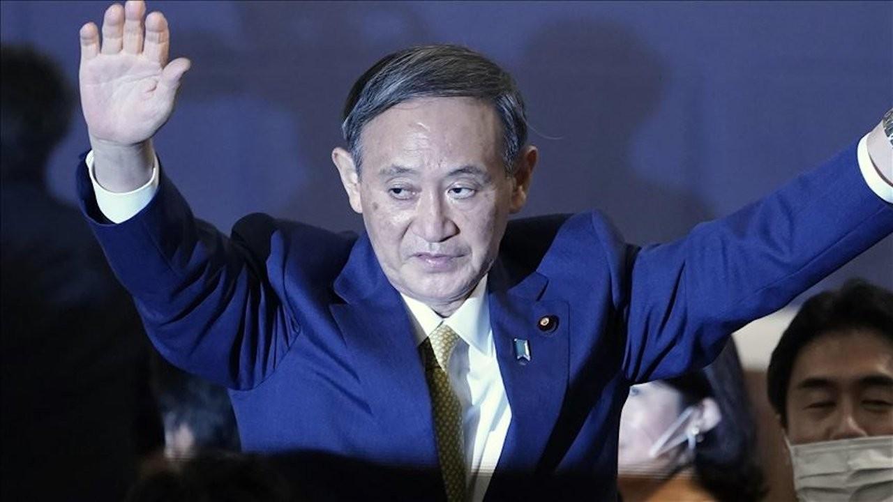 Japonya'da 700 milyar dolarlık destek paketi