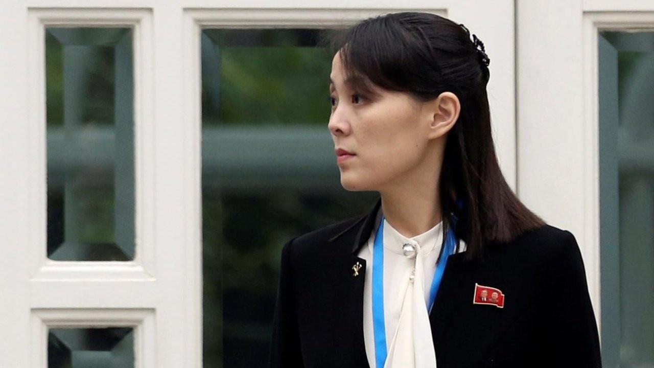 Kuzey Kore'den Güney Kore'ye korona tepkisi: Bedelini ağır ödeyebilir