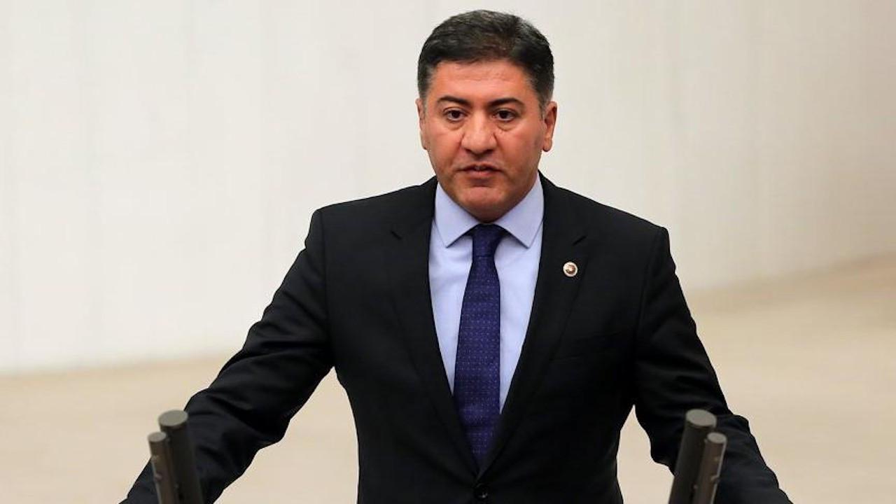CHP'li Emir: Çin aşısı 10 gündür el altından AK Partililere yapılıyor