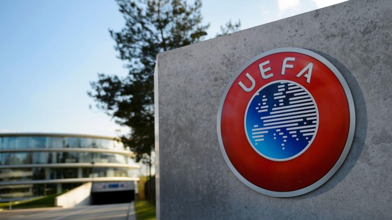 Beşiktaş'ın Avrupa gelirinin yüzde 15'ine UEFA el koyacak
