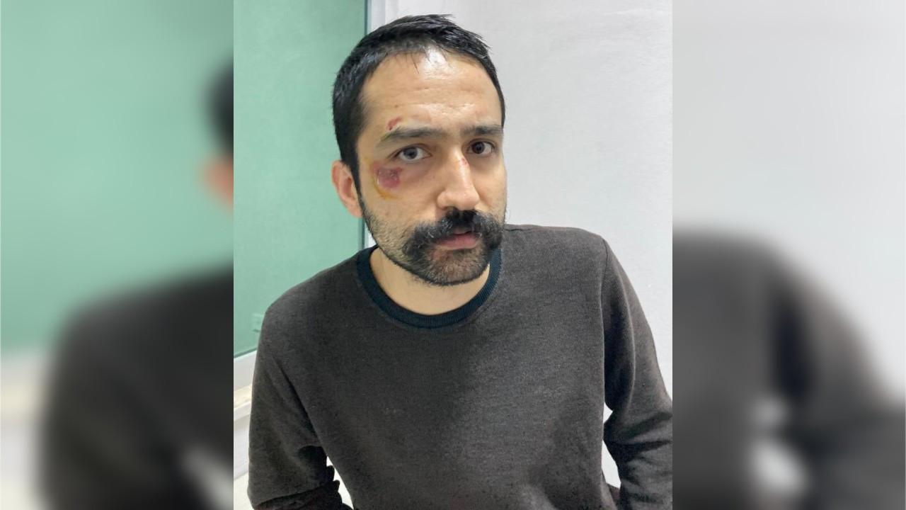 Avukat Aytaç Ünsal tutuklandı