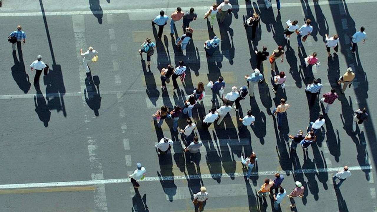 DİSK: 9 milyon 837 bin kişi işsiz