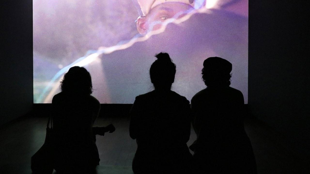 2021'de düzenlenecek 17. İstanbul Bienali'nin küratörleri açıklandı