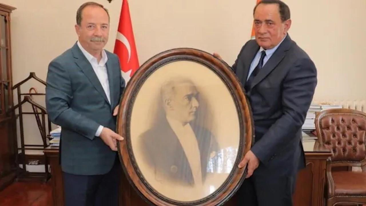 Edirne Belediye Başkanı'nın da yargılandığı davada tahliye çıktı