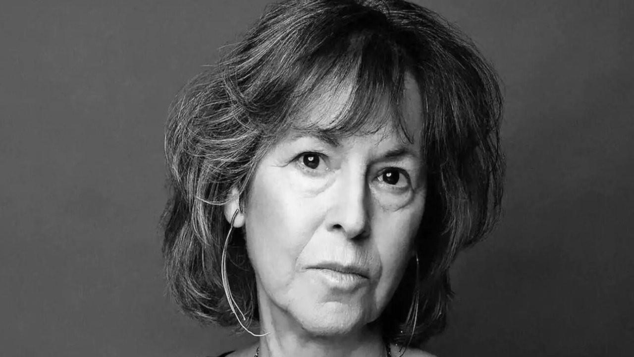 2020 Nobel Edebiyat Ödülü sahibi Louise Glück: Şair ve okur