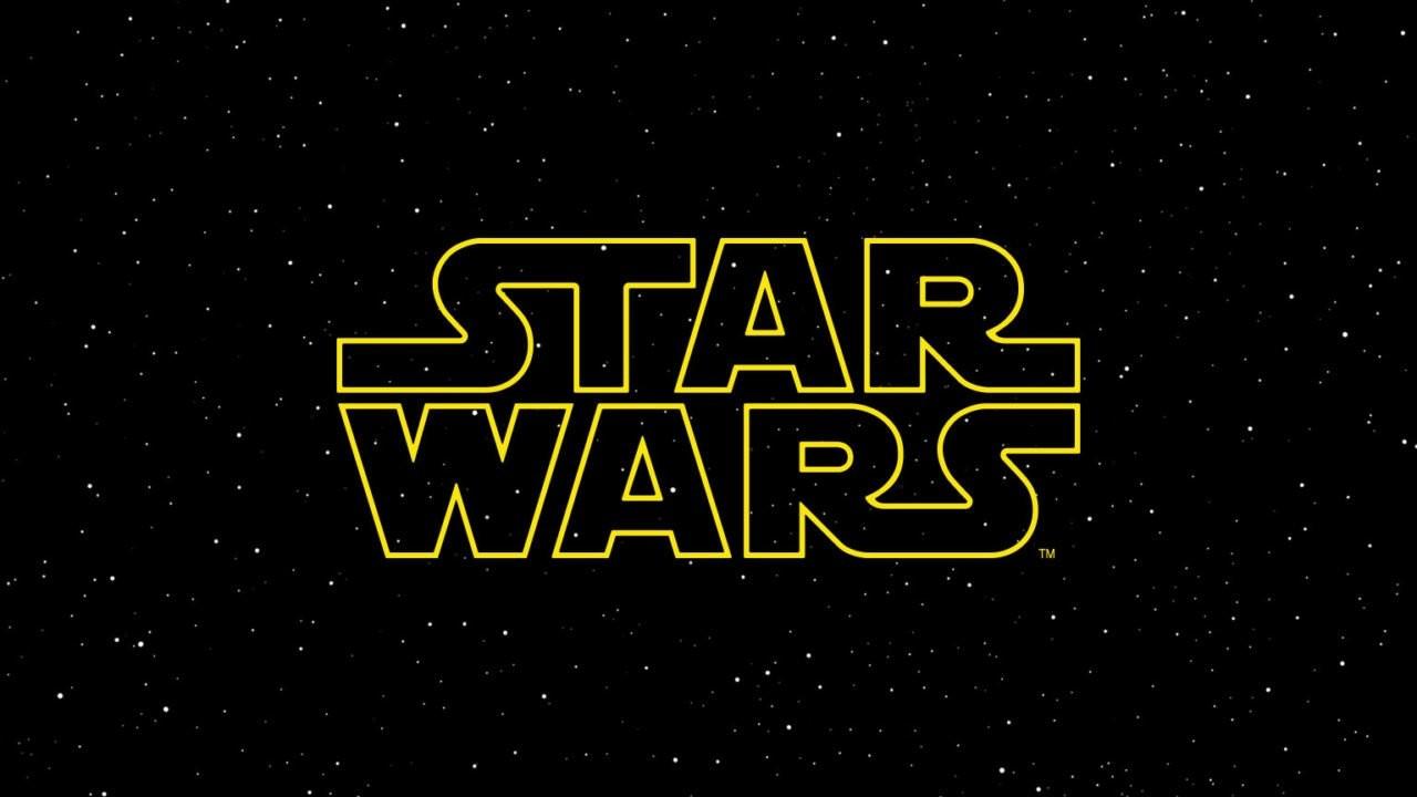 Yeni Star Wars filmleri ve dizileri belli oldu