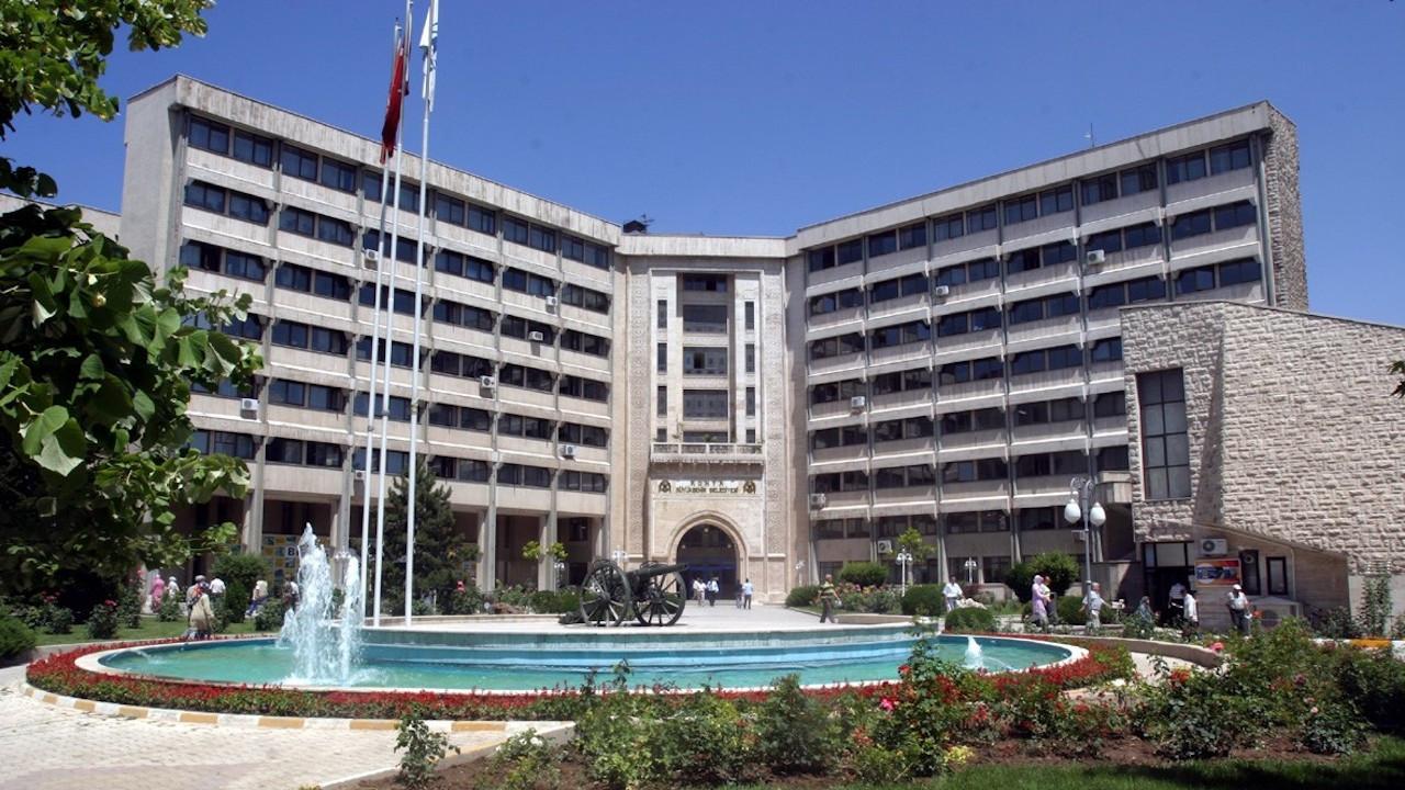 Konya Büyükşehir Belediyesi çalışanları: Anlaşma olmazsa greve gideceğiz