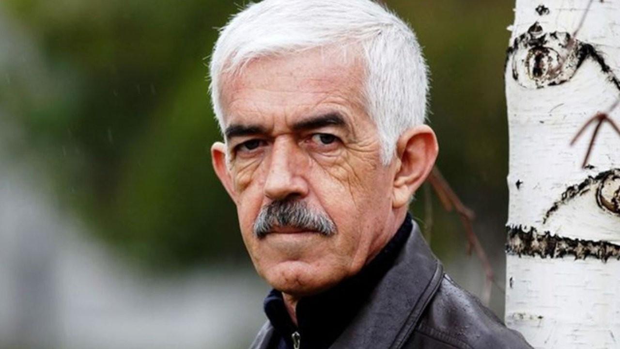 Tacizleri ifşa edilen Hasan Ali Toptaş 'kadın beyanı'nı hedef aldı, özrünü reddetti