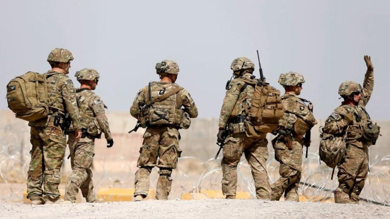 Taliban'dan Biden'a: Askerleri çekmezse saldırılar yeniden başlar