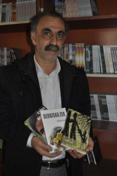 Faysal Özdemir