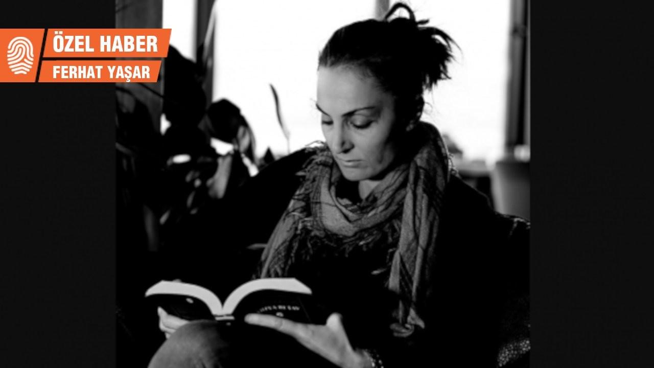 70 Kürt yazar ve aydın tutuklu: Kürtçeyi diriltmeye çalışanlar hedefte