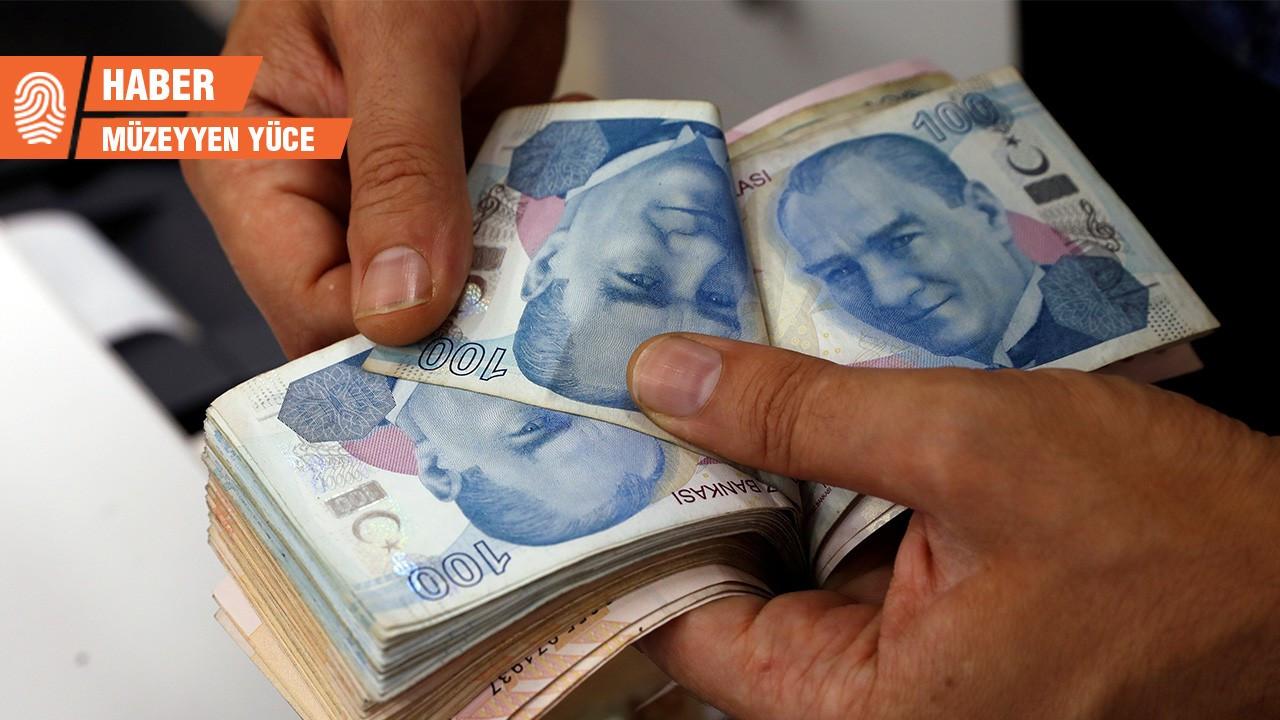CHP'li Toprak:Asgari ücret sefalet ücretine dönüştü