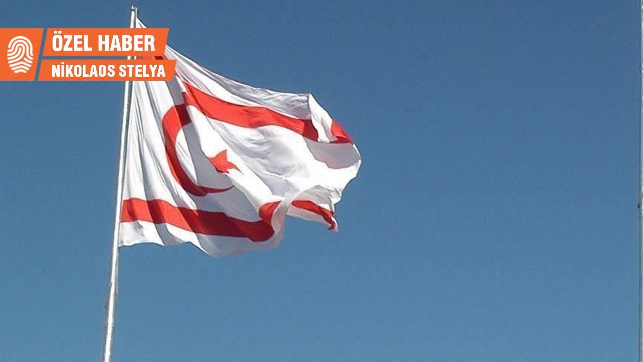 Kıbrıs'ta yeni zirve nisanda yapılacak