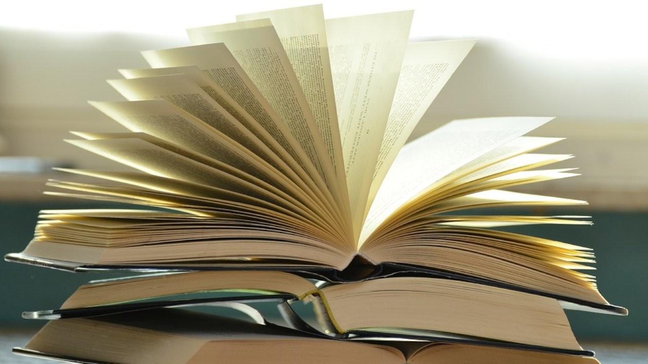 PEN'den edebiyat dünyasına çağrı: Onur Komisyonu kuracağız