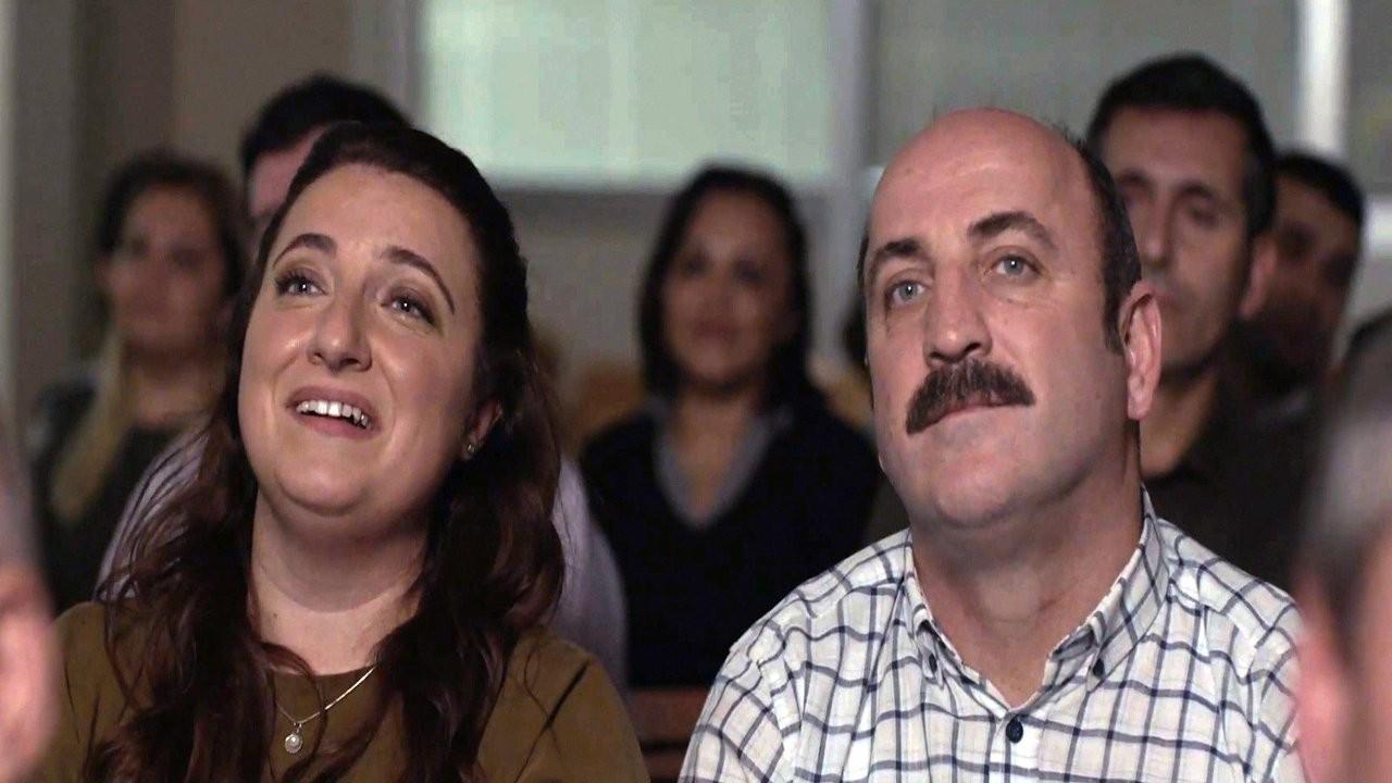 İstanbul Modern'de 11 film: Hepsi çevrimiçi gösterilecek