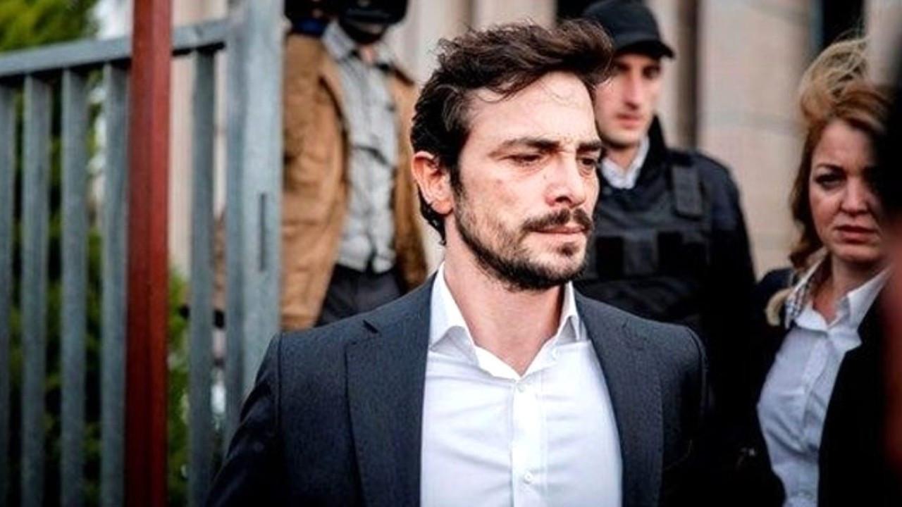 Ahmet Kural'a 'taksirle yaralama'dan para cezası