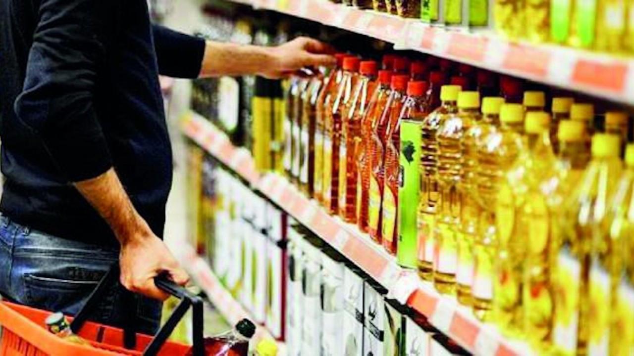 MB anketi: Enflasyon beklentisi yüzde 14.18'e yükseldi