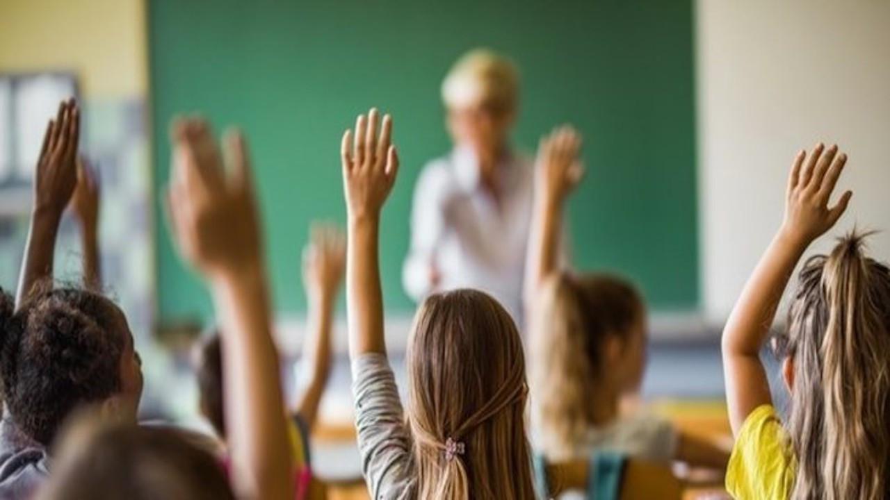 Okullarda yarı yıl tatili bir hafta uzatıldı