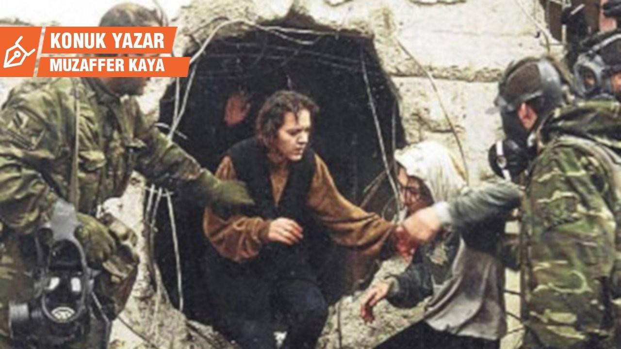 19 Aralık: Bir tanıklık