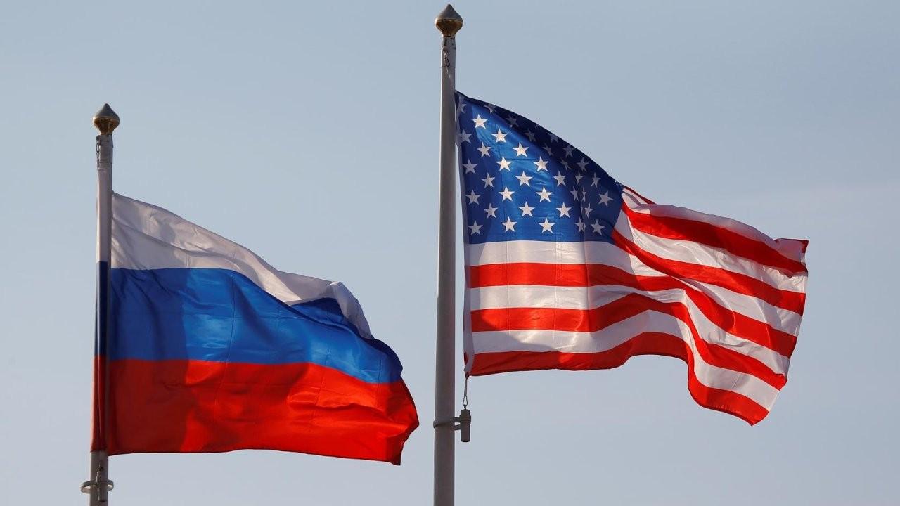 ABD, Rusya'daki son iki konsolosluğu kapatmaya hazırlanıyor