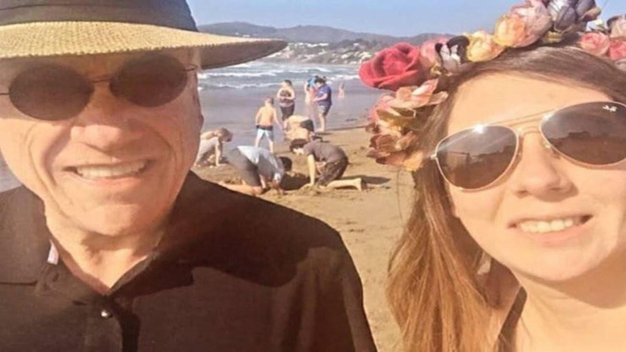 Şili'de Devlet Başkanı Piñera'ya 3500 dolarlık maskesiz selfie cezası