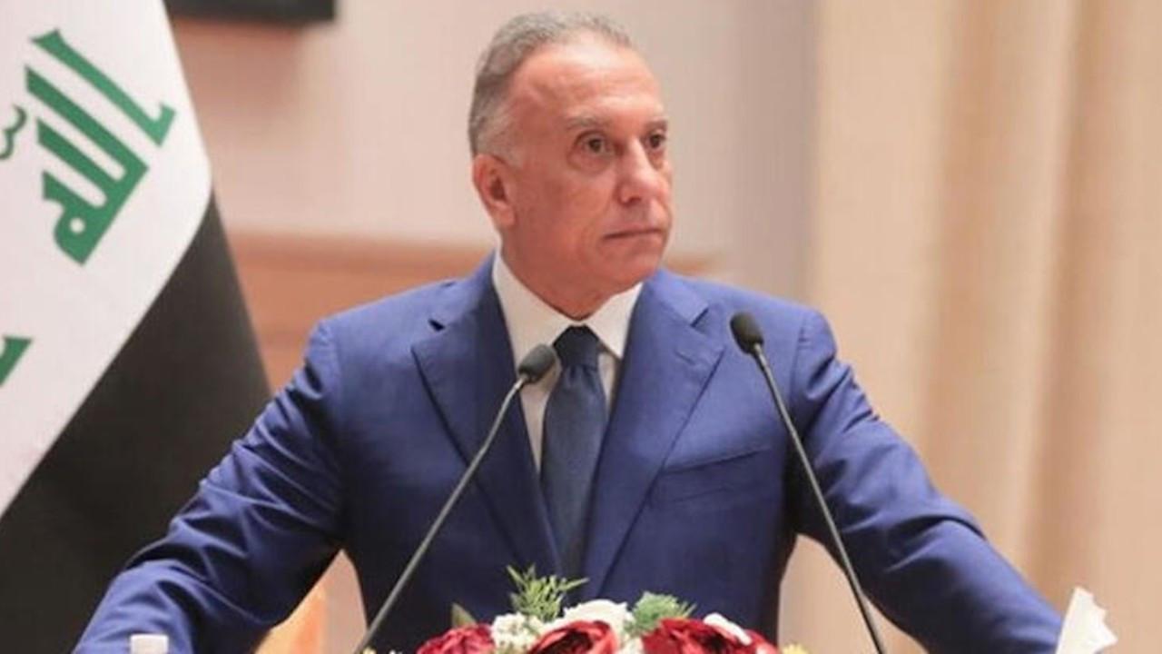 Irak Başbakanı: Türkiye 5 milyar dolar destek verecek