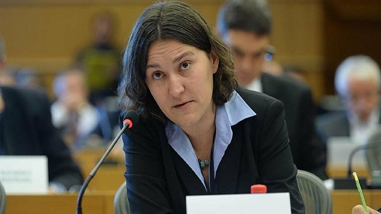Kati Piri: Selahattin'i serbest bırakın