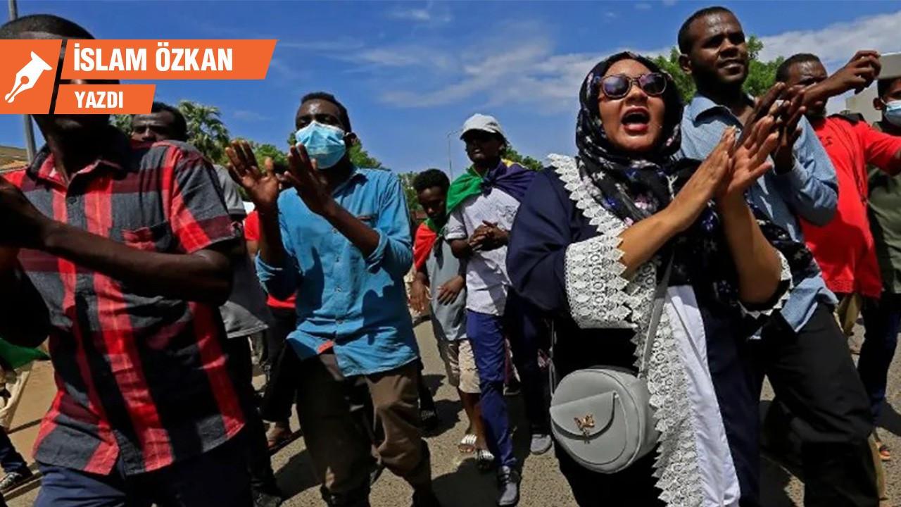 Mesiri'den Bauer'e laikliğe dair aykırı yaklaşımlar