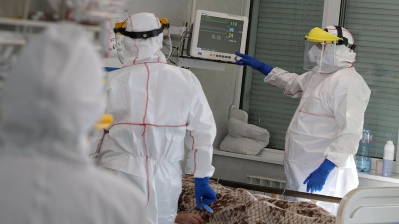 Mutasyona uğrayan virüs yayılıyor: Japonya'da da görüldü