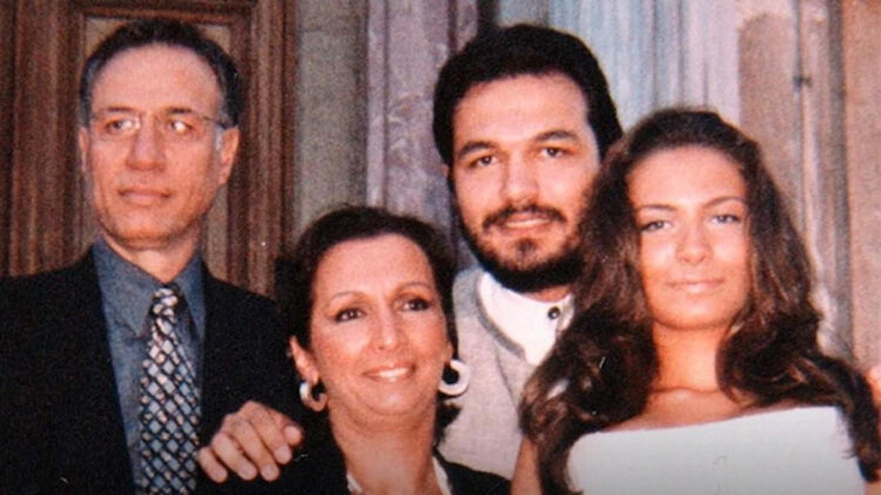 Kemal Sunal'ın adı Malatya'da yaşatılacak: Müze açılıyor