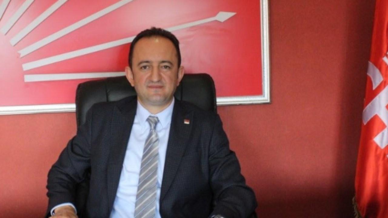 CHP'de tacizle suçlanan Bektaş hakkında karar: Göreve devam