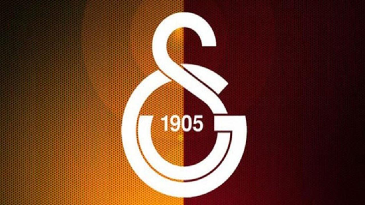 Galatasaray'da 2 futbolcu korona virüsüne yakalandı