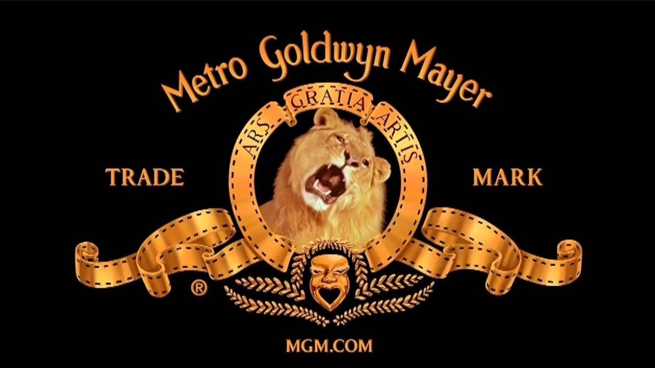 James Bond'un yapımcısı MGM Stüdyoları satılabilir