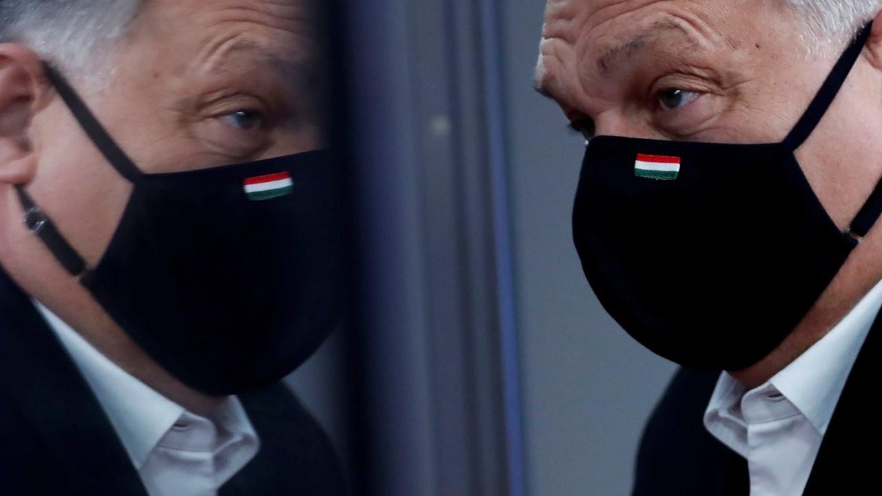 Macaristan'da muhalefet birleşti, Orban anketlerde geriye düştü