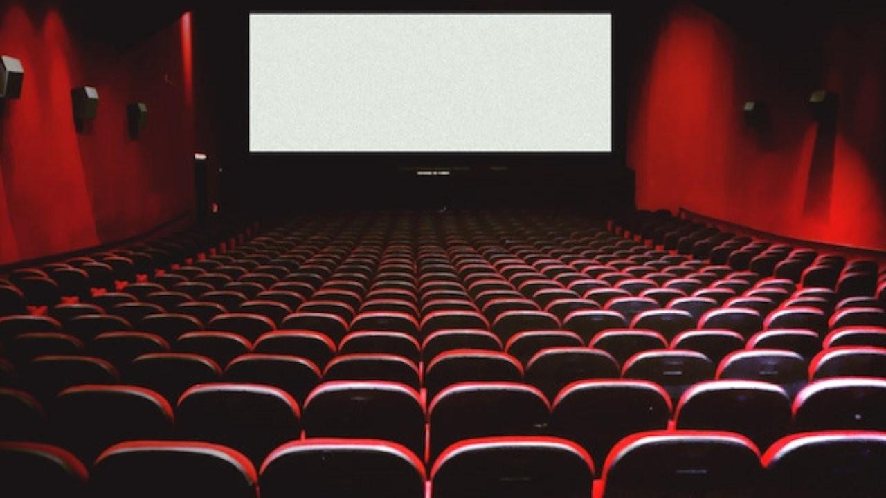 UNESCO: Sinema sektöründe çalışan 10 milyon kişi işsiz kalabilir