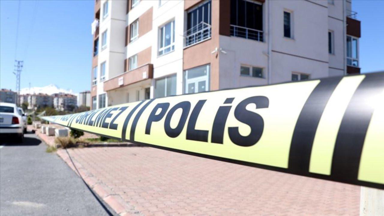 Türkiye'de ilk kez: Test yaptırmayan kente giremeyecek