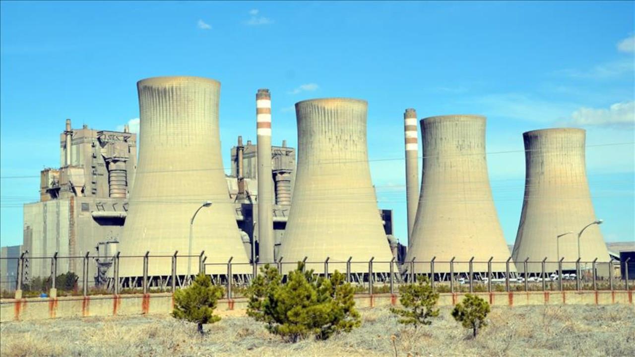 'Çanakkale'de sanayileşmenin artması hava kalitesini düşürdü'