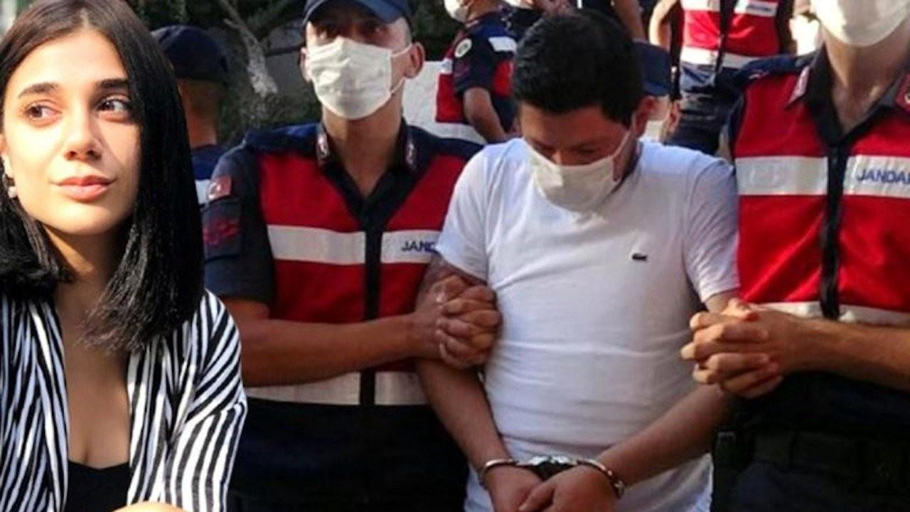 CHP'li vekiller Çekirge'nin Gültekin iddiasına ortak yanıt verecek