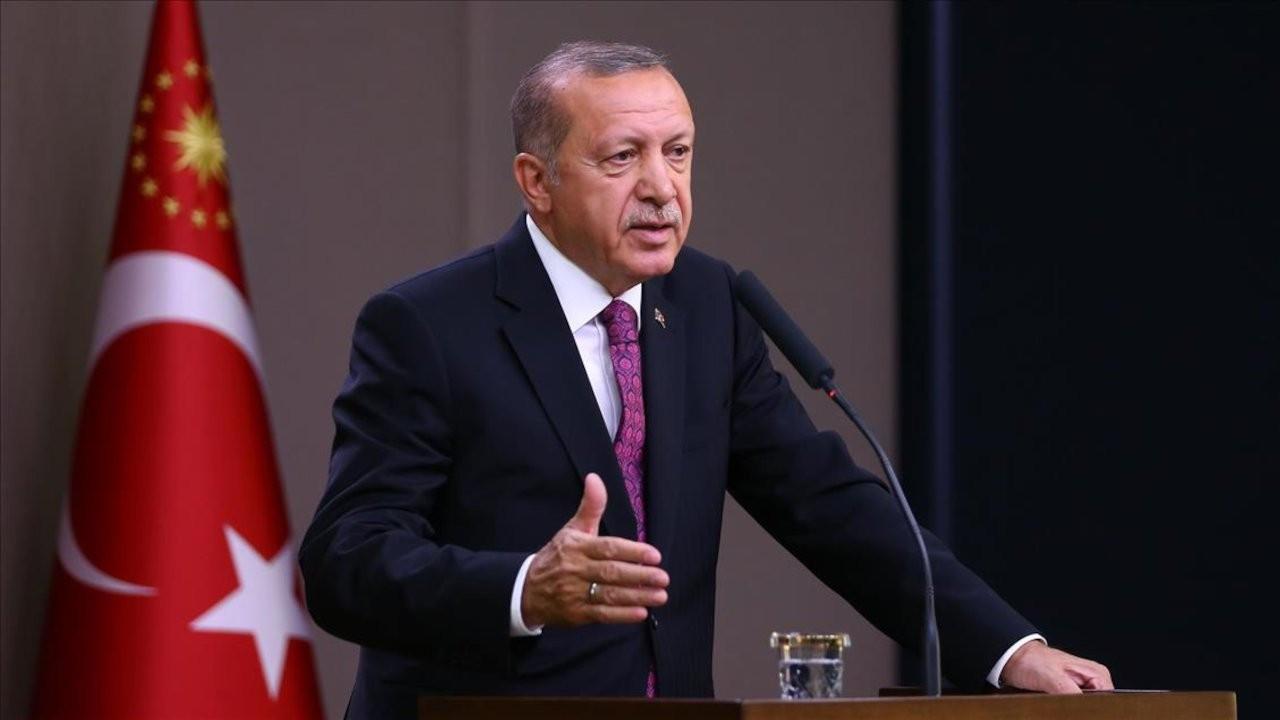 Erdoğan ve Yeni Osmanlıcılığın iflası