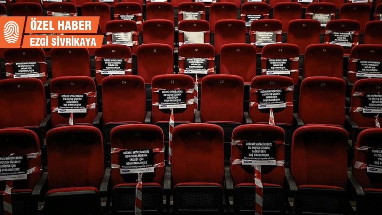 Sinema dünyası 2020'yi değerlendirdi: Yılın en iyi filmleri
