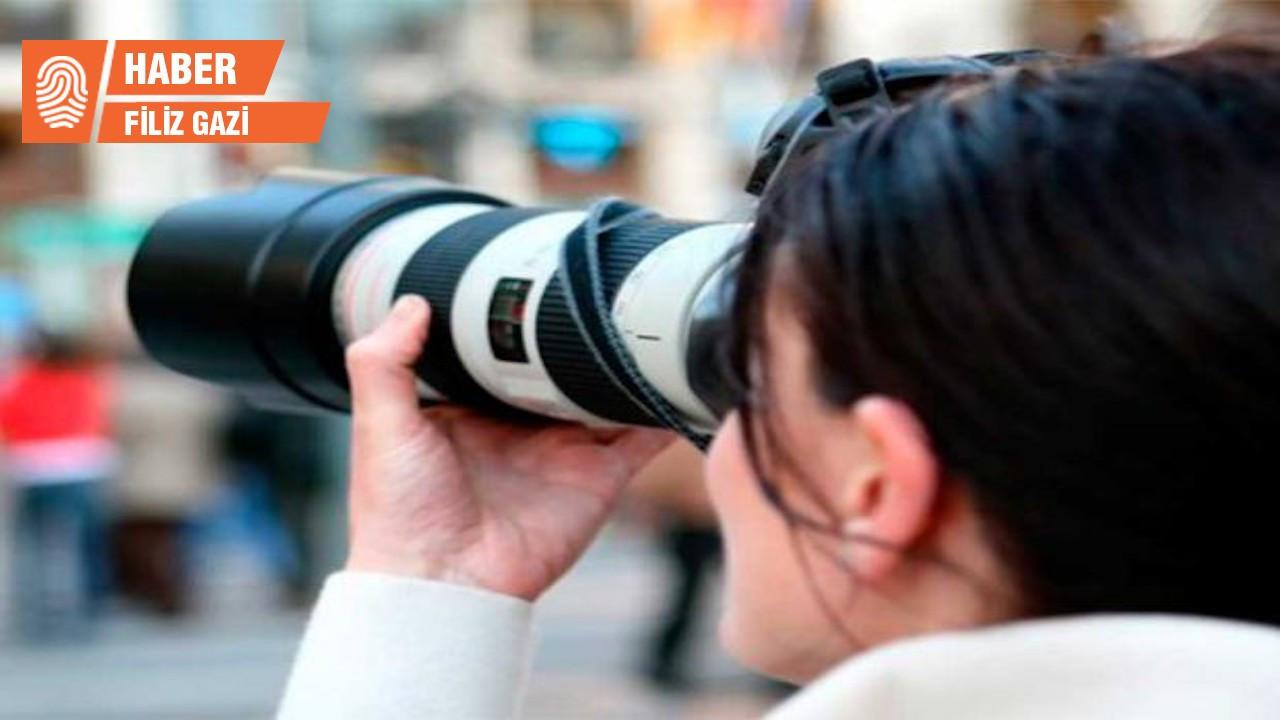 Yerelde çalışan kadın gazeteciler: İlk soru 'Evli misiniz?'
