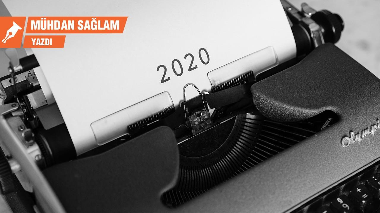Geçen yılın ardından: 2020 ne söyledi?