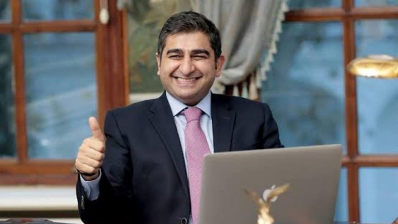 SBK Holding ve 6 şirketine 'kara para aklama' operasyonu